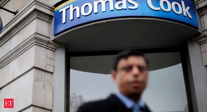 Thomas Cook India launches initiative to tap demand for mini vacations in Europe