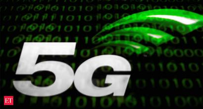 Next on India's hit-list: Chinese 5G equipment