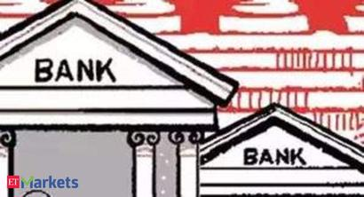City Union Bank gets board's approval to raise Rs 1,100 crore
