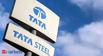Is the worst over for Tata Steel post Rs 4,609 crore loss in Q1?