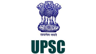 UPSC announces 24 teaching and non-teaching vacancies; apply till 27 August at upsconline.nic.in