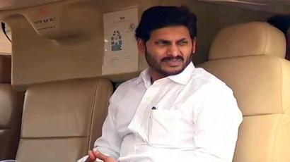 Amaravati to remain Andhra capital till Aug 14, HC stays govt order on 3 capita...