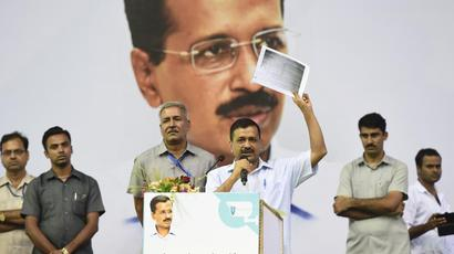 RWAs and NGOs to get more financial aid from Delhi govt
