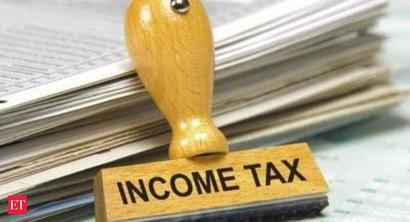 I-T dept offers one-time relaxation for verification of returns filed electronically