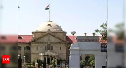 Allahabad HC, Lucknow bench closed from August 17 to 19