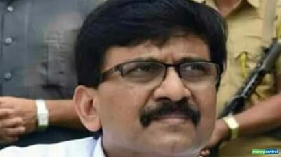 Conspiracy to link Aaditya Thackeray to Sushant Singh Rajput#39;s death case: Sanjay Raut