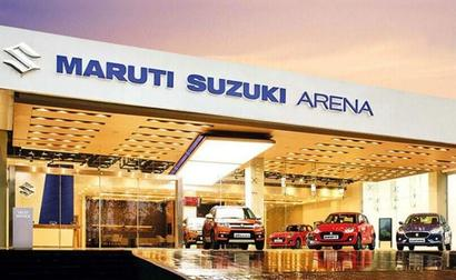 Coronavirus Lockdown 4.0: Maruti Suzuki Partners With HDFC Bank To Offer Finance Schemes