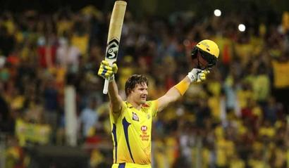 On this day: CSK mark IPL comeback with third title win