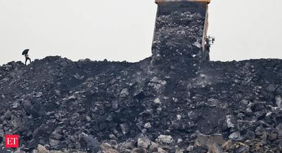 FDI in commercial mining: Govt nod needed for companies from nations sharing border with India