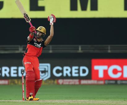 Why Devdutt Padikkal may be the find of IPL 2020