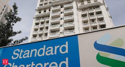 Standard Chartered appoints Samrat Khosla as Head – Wealth Management, India