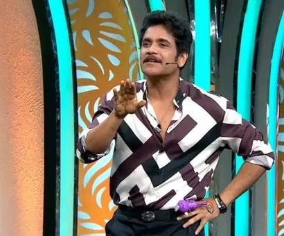 Bigg Boss Telugu season 4 featuring Nagarjuna to roll from August: report