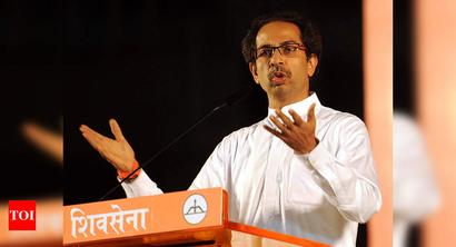 CM Uddhav Thackeray warns those trying to spark communal trouble
