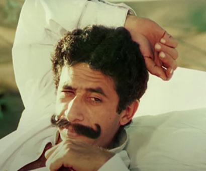 Naseeruddin Shah: 25 TOP Performances