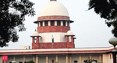 Delhi High Court shouldn't have taken up Gautam Navlakha's plea, says Supreme Court