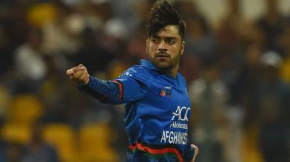 Tight schedule could force Afghanistan, Bangladesh to rest players for dead-rubber clash