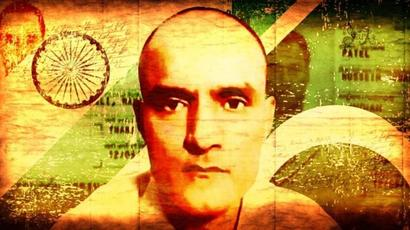 Pakistan court orders govt to give #39;another chance#39; to India to appoint lawyer for Kulbhushan Jadhav