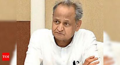 PM should withdraw statement in all-party meet: CM