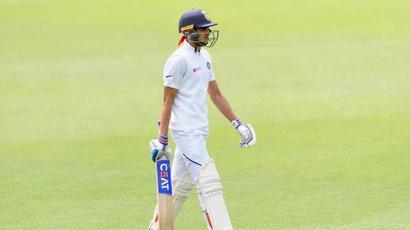 India vs New Zealand: Ahead of Test series, Shubman Gill identifies big wicket-taking...