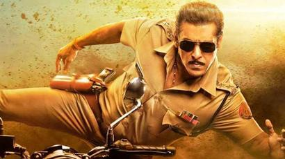 Dabangg 3 review: Salman Khan ticks feminism off his list, can we hope to end unchecked...