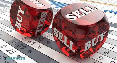 Buy Hindalco Industries, target Rs 307: Edelweiss Financial Services