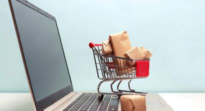 While coronavirus keeps stores closed, eCommerce saves the day for mid-level brands