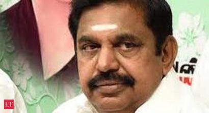 Tamil Nadu govt rejects 3-language formula