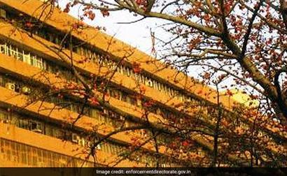 Probe Agency Files Chargesheet Against Corporate Lobbyist Deepak Talwar