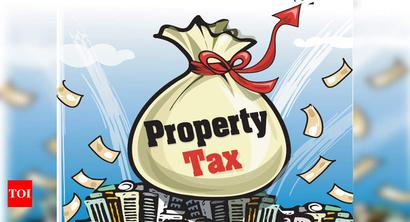 Chd: Earnings from taxes, bills to meet expenses