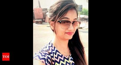 Gujarat: Woman from Borsad found murdered in Brampton city