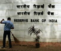 RBI to keep policy rates unchanged in June: Goldman Sachs