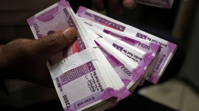 LT Infrastructure Finance to provide Rs 518 cr loan to AGP for city gas projects