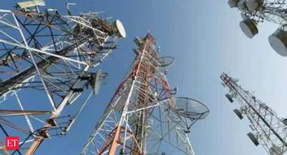 Trai gives Airtel, Vodafone Idea time till August 10 on priority plan queries