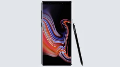 Samsung Galaxy Note   Latest news on Samsung Galaxy Note
