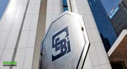 Sebi: Debt ETFs/index funds to have a minimum of 8 issuers
