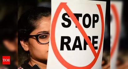 Patna: Minor raped in Covid ward, guard held