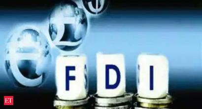 India received $20 billion in FDI during COVID-19 pandemic: Harsh Shringla