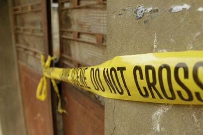 Six of Family Arrested for Suspected Honour Killing of 25-Year-Old in East Delhi