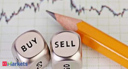 Buy Escorts, target price Rs 880: Spark Capital