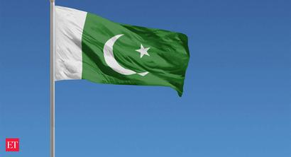 Pakistan announces Nov 15 as poll date for Gilgit-Baltistan assembly; India reacts sharply