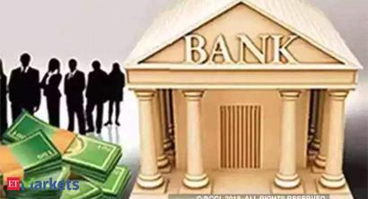 Share market update: Bank shares slip; IndusInd Bank plunges 22%