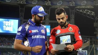 Govt approval, schedule, sponsors: All 10 points to be discussed in IPL GC on S...