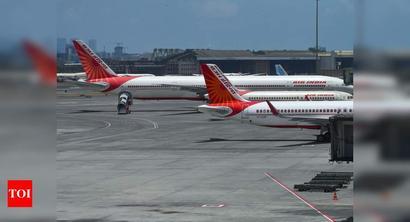 Covid-19: Indian dozes off at Dubai airport, misses repatriation flight