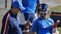 As 2019 cricket World Cup beckons, 12-15 Indian players unsure of berth