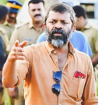 Ayyappanum Koshiyum director no more