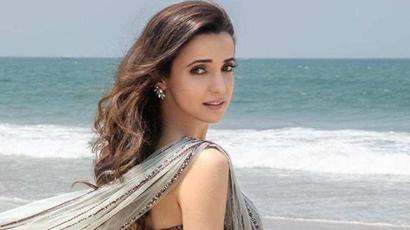 Sanaya Irani: Actors must put their foot down and raise their voice over non-payment...