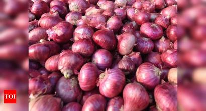 Health officials link US salmonella outbreak to red onions