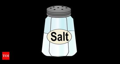 Gujarat: Salt manufacturers say only limited stock left