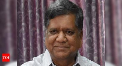 Serve at KIMS voluntarily, Jagadish Shettar urges private doctors