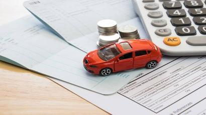 Opting for a comprehensive motor insurance? 5 add-ons you should know
